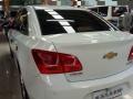 雪佛兰 科鲁兹 2015款 1.5 自动 豪华版精品二手车无事故