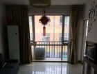 薛家奥林匹克花园 3楼 3室2厅 120平米 精装修