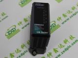 西门子C98043-A1201-L12模块
