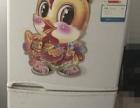 容声BCD108升中型冰箱