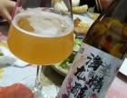 啤酒代理,啤酒招商,海龙精酿啤酒全国招商