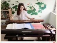 罗湖国贸周边古琴培训 成人学古琴三个月快速入门