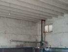 姚家 姚家工业园区 厂房 700平米