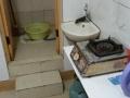 城市广场弥敦道一房一厅带家私空调出租请搜索艺龙中介