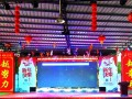 东莞宝多丰贸易有限公司在东莞松湖生态园隆重举行年终总结