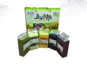 2.5kg永留长粒香米-供应安全放心的五谷杂粮