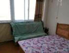 【筑家·月付房】德胜香江公寓 1室1厅 精装修 真实图片 家