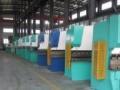 济宁机床车床喷漆、机器设备喷漆、钢结构油罐集装箱防腐除锈喷漆