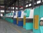 专业机床翻新喷漆、车床喷漆、机器设备喷漆改色、钢结构集装箱油罐喷