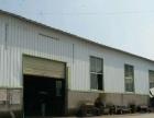 城东大道安琪酵母或城中金谷附近 厂房仓库 817平米