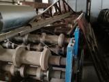 低价处理夹蕊板机器设备
