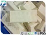 厂家专业生产各类硅橡胶音响蓝牙,喇叭硅胶套,减震