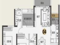 佛山顺德 都市经典 不限购 豪宅刚需住宅 首付35万