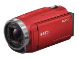 Snoy/索尼摄像机CX680 WIFI