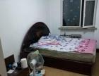 个人房低价租胜东小区一间大卧室水电气暖网全免