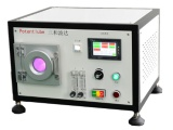 小型低温等离子清洗机 产品亲水性提升处理机器