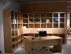 北京拆装维修家具衣柜橱柜床木门五斗柜办公家具维修