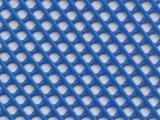 【厂家直销】 专业供应养殖网 塑料平网 塑料网 批发重庆各种筛网
