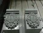 厂家直销石材雕刻机 平立体一体机 湖南雕刻机厂家