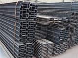要买销量好的半挂车型钢就来梁山通惠钢材_集装箱型钢