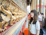 泰国普吉岛旅游普吉岛旅行社旅行团国外游