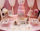 德州专业婚庆主题策划,低价租设备布置,赠送主题策划