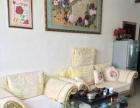 惠文小区 稀缺房 温馨三房 黄金楼层 拎包入住 环境优雅