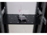 40U机柜 42U网络机柜 47U服务器机柜 标准机柜尺寸