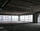 华达财富港-中银大厦 写字楼 170平米
