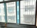 急租虎距路水电厂宿舍 2室2厅1卫