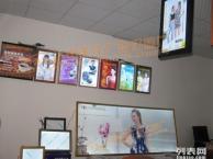 松岗电梯画框-福永办公室挂画-沙井宣传广告画制作