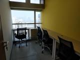 杭州上城區小型辦公室出租,位于主城區市中心