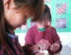 衡水哪培训早点哪培训小吃无矾油条豆腐脑小笼包的学校