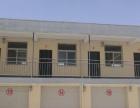 滨河小区内 写字楼 100平米