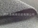 现货提供涤纶起毛布 涤纶粘扣布 涤纶魔术布