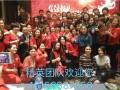 聊城尚赫新减肥产品知识培训加盟 聊城尚赫团队第一人