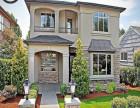仙桃轻钢别墅对比砖混别墅优点在哪里?