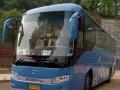 包车服务:梅州客家汽车服务有限公司