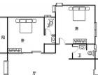 三亚湾凤凰水城凤凰 2室1厅90平米 精装修 面议