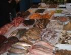 石家庄个人出售烧烤火锅鸡海鲜烤鱼方子
