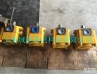NB4-C100F齿轮泵