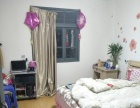 租房3房2700元家电齐全龙福上江城金浦小区高湖秋月连江南路