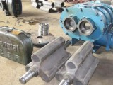 烟台真空泵维修/罗茨风机维修/螺杆机保养