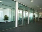 太原小店区安装钢化玻璃门 定做钢化玻璃价格