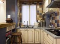襄阳厨房装修大部分人不注意 走入了误区