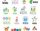 苏州专业设计公司 标志设计,品牌VI设计,广告公司