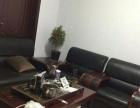 办公室整体办公用品,便宜出售
