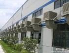 沙井村委独院厂房一楼到2楼出租带精装修无公摊