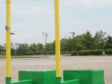 黑龙江体育器材厂体育器材价格