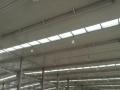 西张庄西行300米 厂房 6508平米